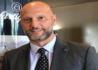 Riconferma di Cassinelli alla presidenza di Confartigianato Parma