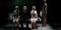 Natura Dèi Teatri, dal 20 giugno la rassegna estiva di Lenz