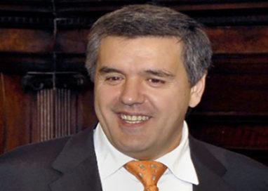 Il Tar: il prof. Montepara deve un risarcimento all'Università