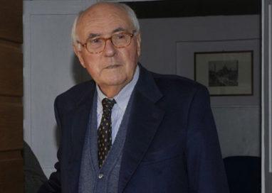 Addio a Orlandini, per 32 anni direttore Unione Industriali