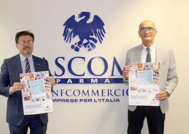 Negozi di vicinato: Ascom lancia una nuova campagna promozionale