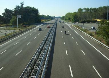 Autostrade: 3 mila lavoratori a rischio licenziamento