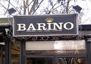 Ladri al Barino: rubata la cassa e…2 bottiglie d'acqua