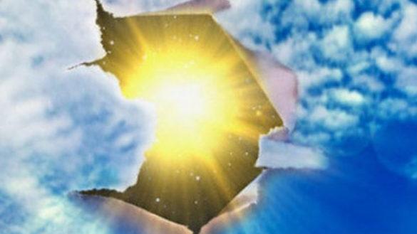 A Parma emergenza ozono. Superato il limite di 180 mg/mc