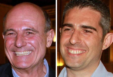 Parma sceglie il sindaco: Scarpa o Pizzarotti? Alle 19 vota il 31%