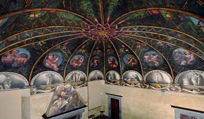 Camera di San Paolo mai più chiusa, raggiunto accordo per l'apertura