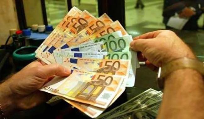 In 3537 chiedono il Reddito di Cittadinanza in provincia di Parma