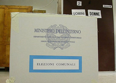 Amministrative, in E-R si vota in 20 comuni tra cui Parma e Piacenza. Oltre 380 mila elettori