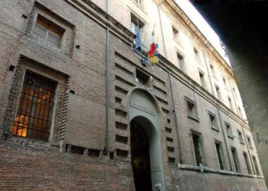 Università: il 27 settembre le elezioni per il nuovo Rettore