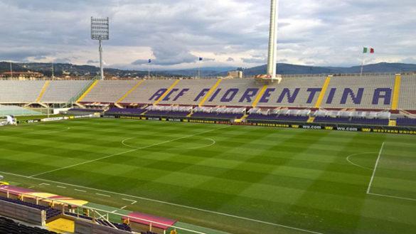 """Parma-Alessandria, dopo un mese di partite è la finale più """"giusta"""""""