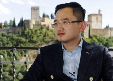 Presto Jiang Lizhang presidente? Il 30 giugno sale al 60% in società