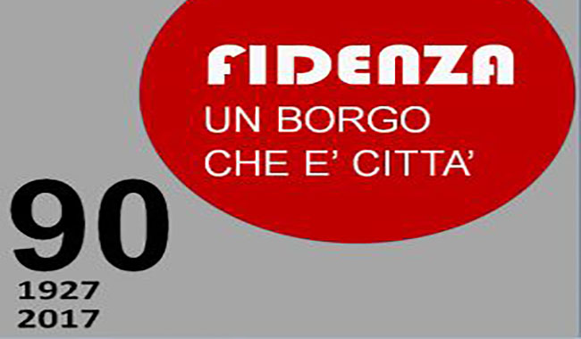images-2012-logo compleanno fidenza def jpg-300x300