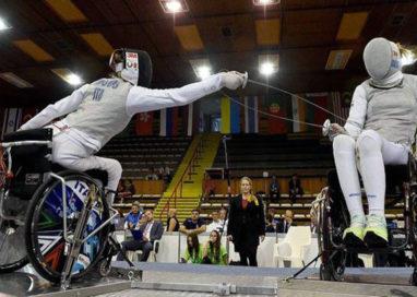Futuri campioni paralimpici? Possono formarsi al C.A.S.P. di Parma
