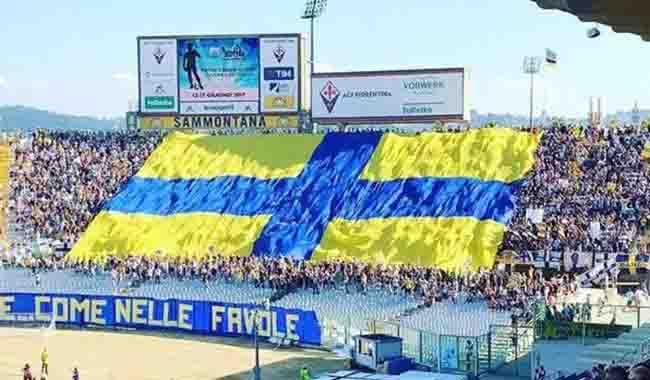 Un anno fa… il Parma batte il Pordenone e va in finale playoff