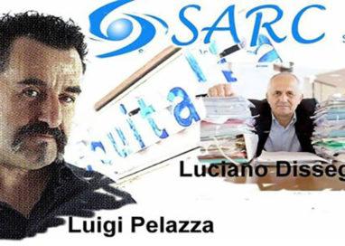 La Iena Luigi Pelazza parlerà di Fisco a Parma