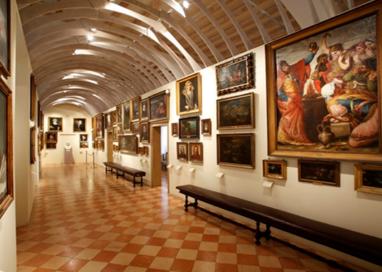 Gli appuntamenti per il fine settimana ai Musei Civici