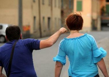 20enne albanese incastrato da una foto: arrestato dopo tre anni