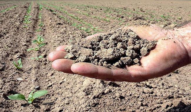 Emergenza siccità: falde acquifere autonome per soli 70-90 giorni