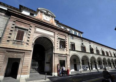 Ospedale Vecchio: la crociera sarà trasformata in galleria culturale