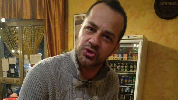 Delitto di San Prospero: Samuele Turco suicida in carcere