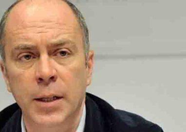 """Dall'Olio su sconfitta: """"Cambio di strategia non concordato"""""""