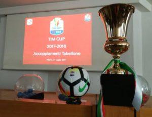Coppa-Italia-Tim-Cup