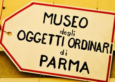 Riapre il MooP: il Museo degli oggetti ordinari di Parma