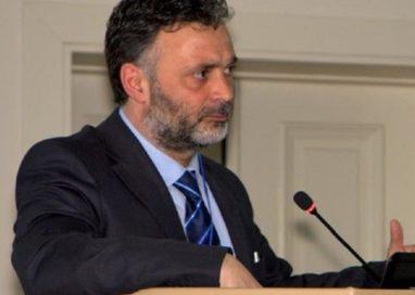 Corsa al Rettorato: si candida anche Gabriele Costantino