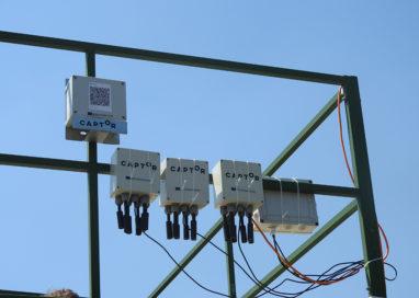 Inquinamento da ozono: situazione critica anche a Parma