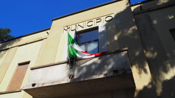 Sala Baganza: la sede del Municipio sarà a misura di disabile