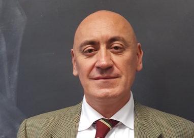Università: il prof. Garziera si candida come nuovo Rettore