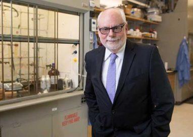 Scienziati di Parma criticano il Nobel Stoddart