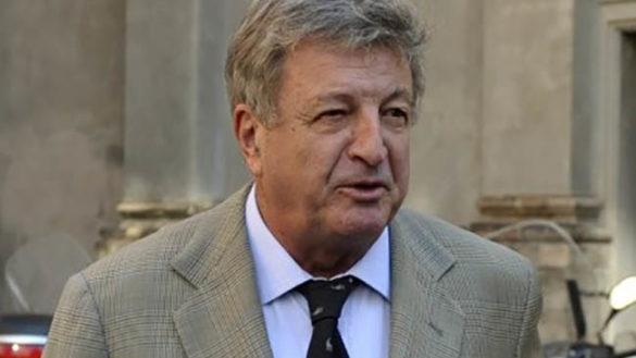 Muore imprenditore Alberto Greci schiacciato da muletto