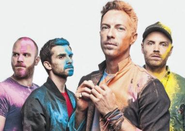 Un parmigiano sfortunato, perde il biglietto dei Coldplay prima del concerto