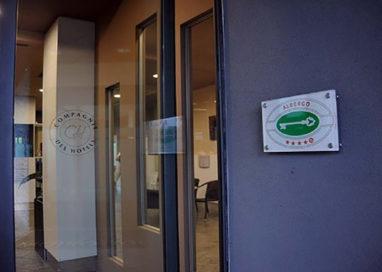 Turismo: un nuovo software aiuterà gli albergatori di Parma