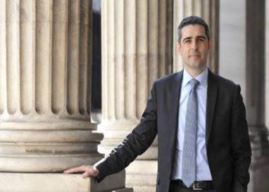 Stu Pasubio, chiusura indagine preliminare. Il commento di Pizzarotti