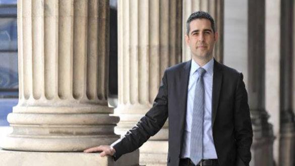 Stu Pasubio, chiusura dell'indagine preliminare. Il commento di Pizzarotti