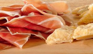 prosciutto-e-parmigiano