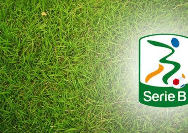 Playoff Serie B, avanti Cittadella e Venezia. In C, fuori la Reggiana