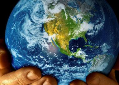 """Barilla: al via il concorso rivolto ai ricercatori """"per salvare il mondo"""""""