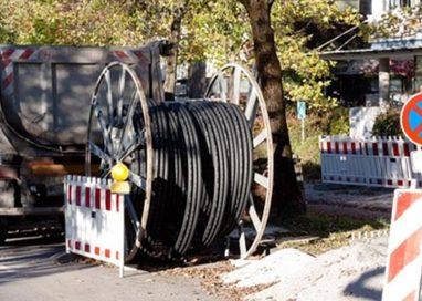 Strada Argini: lavori fino al 19 agosto