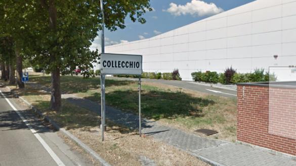 Giovane di 28 anni muore all'improvviso a Collecchio