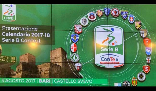 Calendario Cremonese.Campionato Il Parma Parte Al Tardini Con La Cremonese