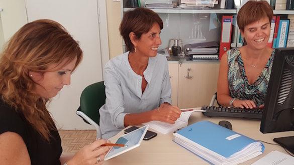 """""""Dottore adesso parlo io"""": un questionario per pazienti oncologici"""
