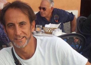 Da Nuoro a Parma. Disabile salva la vita ad un turista in Sardegna