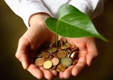 Green economy: Parma terza provincia più innovativa d'Italia
