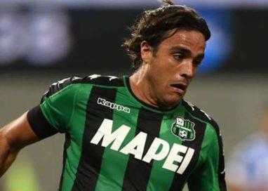Mercato: per Matri al Parma manca solo il sì del Sassuolo