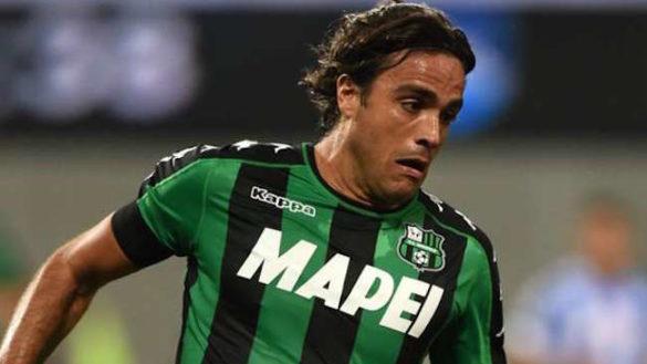 Alessandro Matri al Parma, in arrivo il centravanti tanto atteso