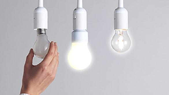 Recupero materiale elettrico: Parma è quart'ultima in Regione