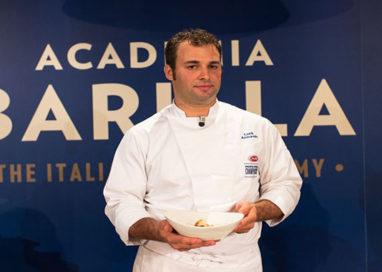 """Barilla World Championship: vince la """"Carbonara di Mare"""""""